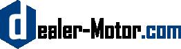 Dealer-Motor.com - Portal Sales Motor Terbaik Di Indonesia